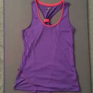 Tops - RBX workout top.